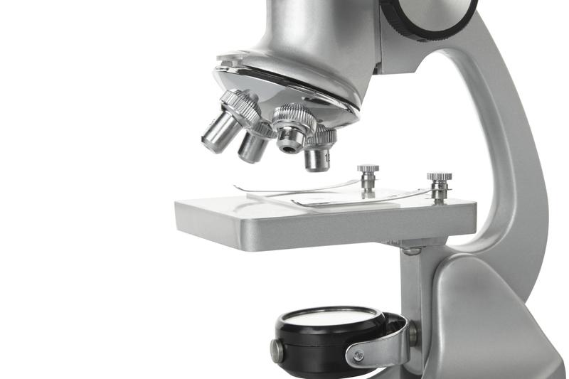 Quali-tipi-di-microscopio-esistono