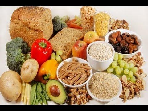 dieta per i diverticoli infiammati pdf