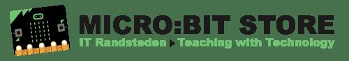 Micro:bit Store