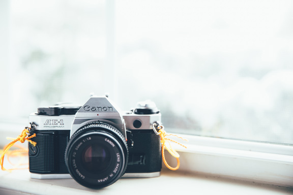 Best 8 photography tools to make your work shine on Instagram