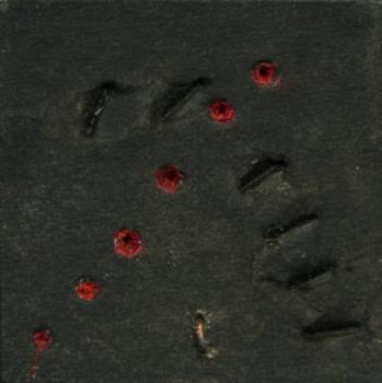 Enrico Redolfi