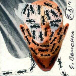 Giovanni Bonanno