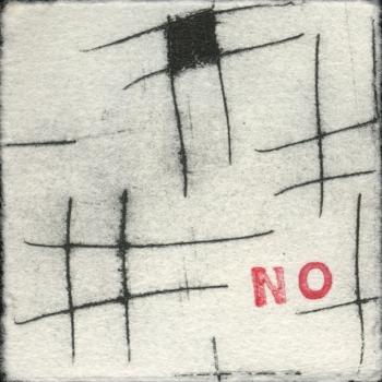 Roberta Toscano