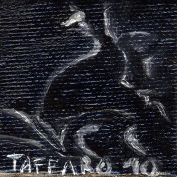 Rosa Maria Taffaro