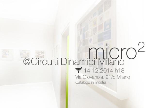 micro2 Circuiti Dinamici