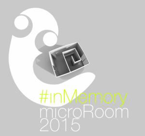 microRoom 2015