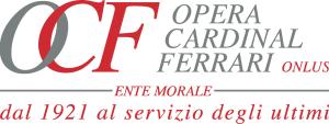 logo_OperaCardinalFerrari