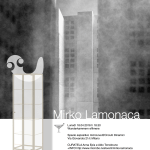 HD_2016_locandina_Lamonaca