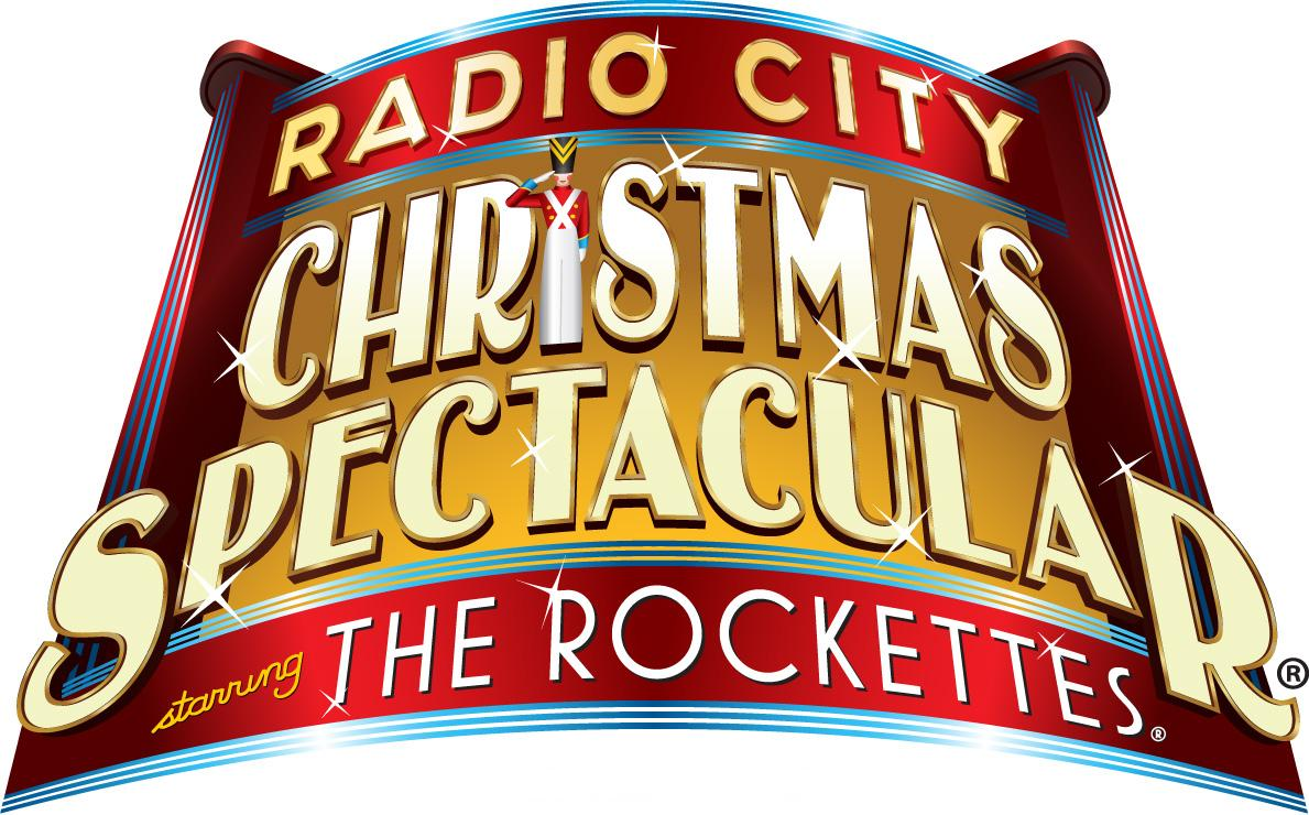 Radio City Christmas Spectacular Tickets And Dates