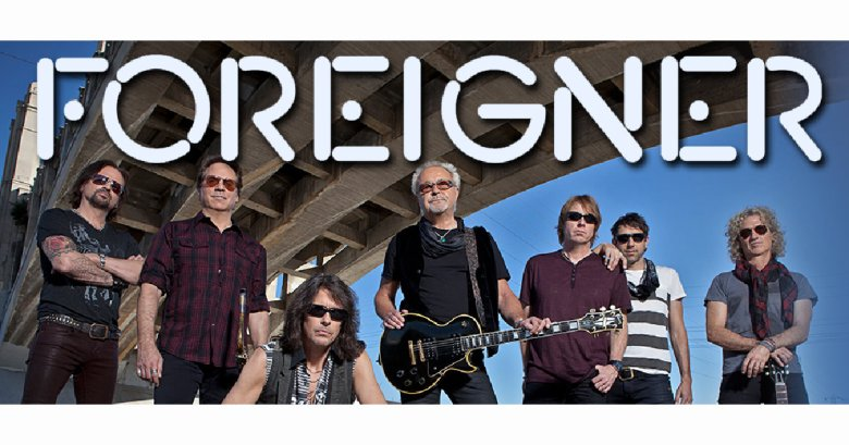 Foreigner Concert Tickets and Tour Dates | BestSeatsFast.com