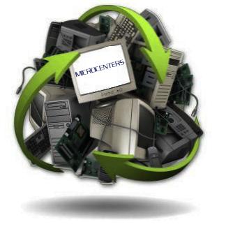 recycle_for_websitemcg1