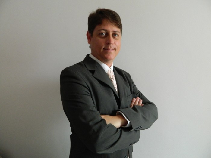Fabiano Pardini