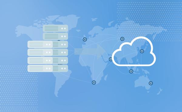 Quais as vantagens da computação na nuvem?
