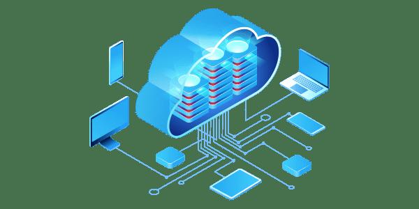Por que usar a cloud computing?