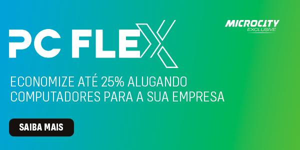 PC Flex
