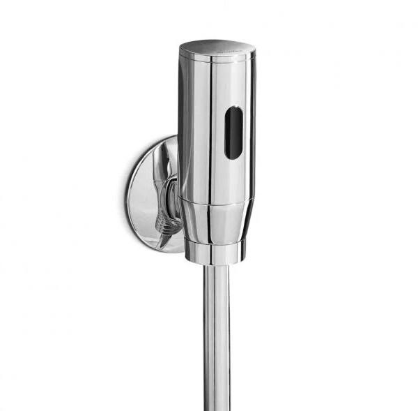 ULTRA - Fluxómetro electrónico exterior, para urinol.