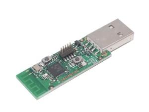 USB Zigbee Adapter - CC2531