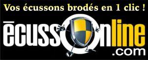 Logo EcussOnline