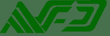 Logo AFODENIC
