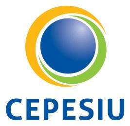 Logo CEPESIU