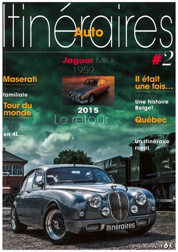 Itinéraire Magazine JPEG