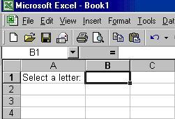 https://i2.wp.com/www.microdevsys.com/WordPressImages/Excel-DropDownMenu-II.jpg