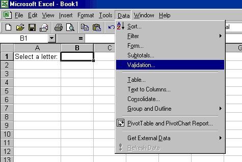 https://i2.wp.com/www.microdevsys.com/WordPressImages/Excel-DropDownMenu-III.jpg
