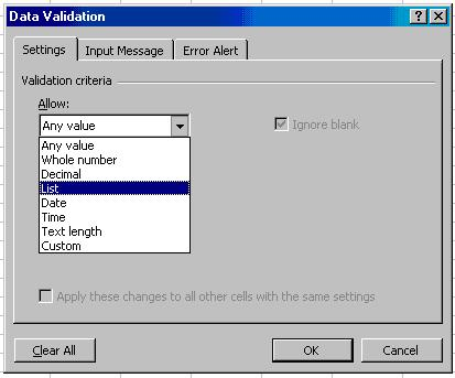 https://i2.wp.com/www.microdevsys.com/WordPressImages/Excel-DropDownMenu-IV.jpg