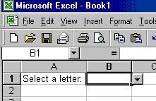 https://i2.wp.com/www.microdevsys.com/WordPressImages/Excel-DropDownMenu-VI.jpg