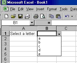 https://i2.wp.com/www.microdevsys.com/WordPressImages/Excel-DropDownMenu-VII.jpg