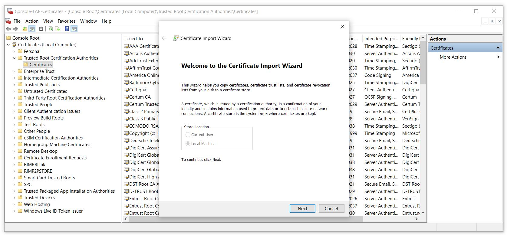 https://i2.wp.com/www.microdevsys.com/WordPressImages/ImportTrustedCertificates-MMC-Import-Certificate-Wizard.JPG?ssl=1