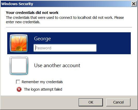 RemoteDesktopConnection-SSH-Tunnel-Login-Prompt.jpg