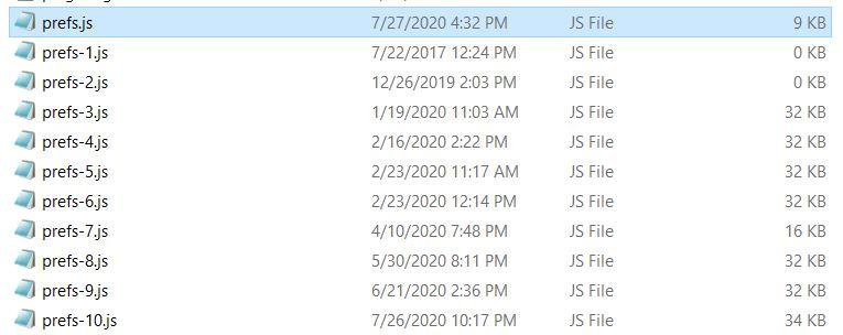 https://i2.wp.com/www.microdevsys.com/WordPressImages/Thunderbird-Prefs-js.JPG?ssl=1