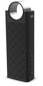 MRS240T- Microdigit