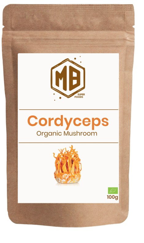 MB-Superfoods-Cordyceps-Organic-Mushroom-Powder