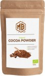MB Superfoods Cacao Powder