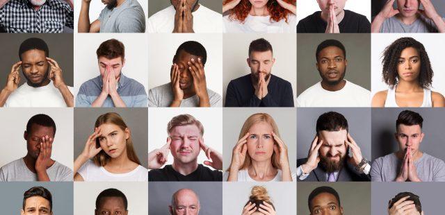 Psilocybin and Depression