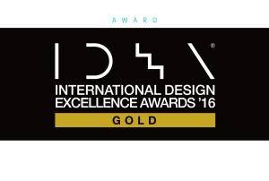 microduino-idsa-gold-award