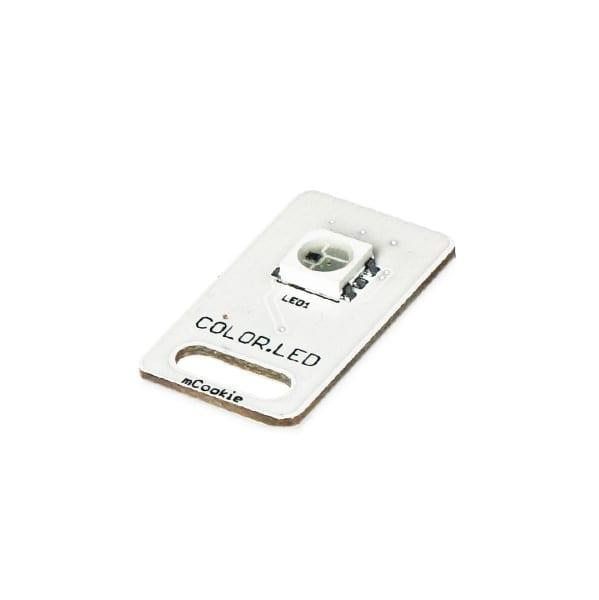 Sensors & Trinket Series - Microduino