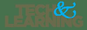 Tech-Learning