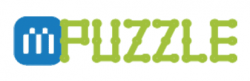 mPuzzle-logo-revised