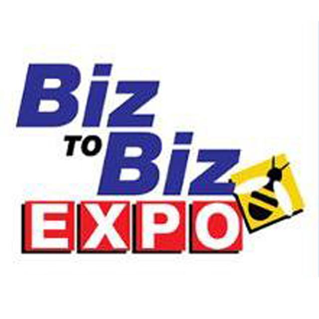 South Florida Business Biz to Biz Expo
