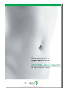 Brochure-Set-Lap-35mm