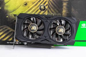 Cheap Graphic cards for gaming