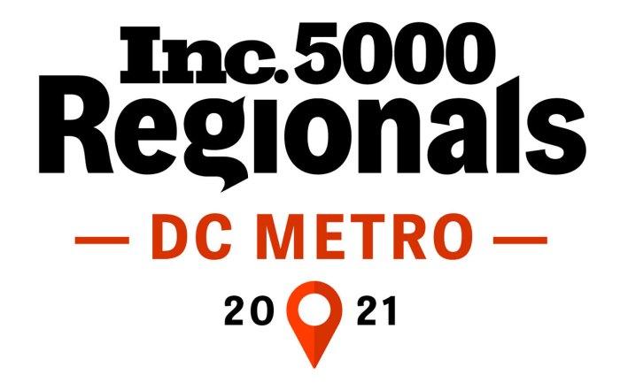 Inc 5000 Regionals