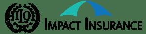 ILO's Impact Insurance Facility