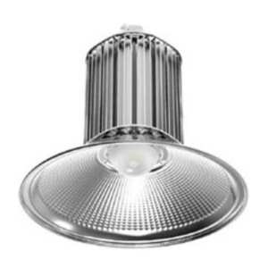 campana-industrial-led-philips-150w