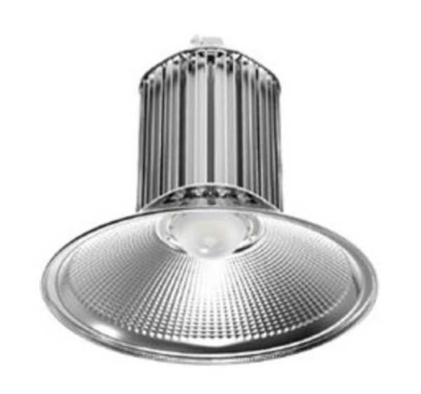campana-led-philips-150w