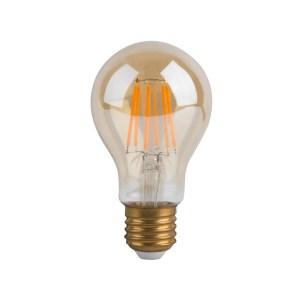 bombilla-led-filamento-7w-e27-a60-c