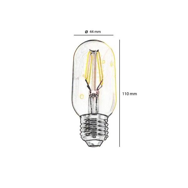 bombilla-led-vintage-filamento-4w-360-e27-b